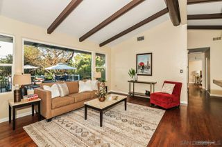 Photo 3: MOUNT HELIX House for sale : 3 bedrooms : 10814 Calavo in La Mesa