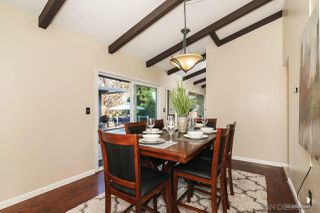 Photo 13: MOUNT HELIX House for sale : 3 bedrooms : 10814 Calavo in La Mesa
