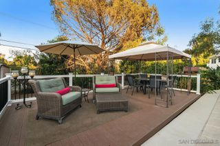 Photo 27: MOUNT HELIX House for sale : 3 bedrooms : 10814 Calavo in La Mesa