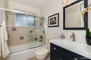 Photo 19: MOUNT HELIX House for sale : 3 bedrooms : 10814 Calavo in La Mesa