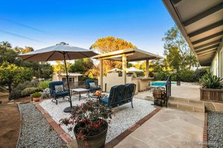Photo 23: MOUNT HELIX House for sale : 3 bedrooms : 10814 Calavo in La Mesa