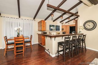 Photo 10: MOUNT HELIX House for sale : 3 bedrooms : 10814 Calavo in La Mesa