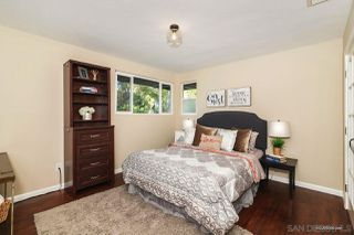 Photo 14: MOUNT HELIX House for sale : 3 bedrooms : 10814 Calavo in La Mesa