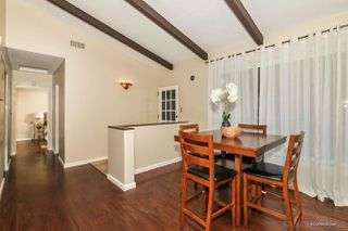 Photo 11: MOUNT HELIX House for sale : 3 bedrooms : 10814 Calavo in La Mesa