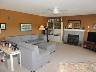 Photo 5: 587 Lowry's Rd in : PQ French Creek House for sale (Parksville/Qualicum)  : MLS®# 859917