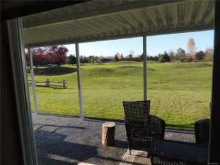 Photo 13: 587 Lowry's Rd in : PQ French Creek House for sale (Parksville/Qualicum)  : MLS®# 859917