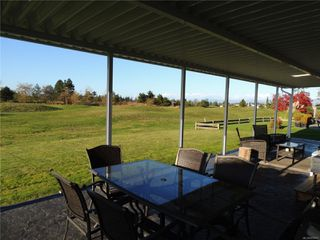Photo 32: 587 Lowry's Rd in : PQ French Creek House for sale (Parksville/Qualicum)  : MLS®# 859917