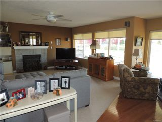 Photo 10: 587 Lowry's Rd in : PQ French Creek House for sale (Parksville/Qualicum)  : MLS®# 859917