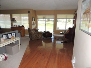 Photo 24: 587 Lowry's Rd in : PQ French Creek House for sale (Parksville/Qualicum)  : MLS®# 859917