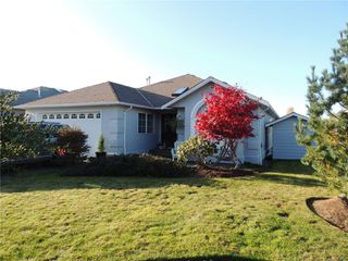 Photo 26: 587 Lowry's Rd in : PQ French Creek House for sale (Parksville/Qualicum)  : MLS®# 859917
