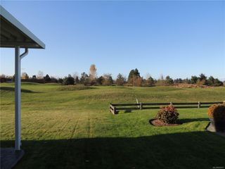 Photo 27: 587 Lowry's Rd in : PQ French Creek House for sale (Parksville/Qualicum)  : MLS®# 859917