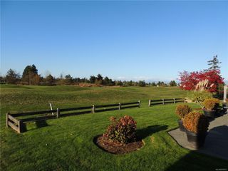 Photo 31: 587 Lowry's Rd in : PQ French Creek House for sale (Parksville/Qualicum)  : MLS®# 859917