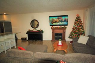Photo 4: 4406 42 Avenue: Leduc House for sale : MLS®# E4221443