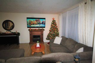 Photo 3: 4406 42 Avenue: Leduc House for sale : MLS®# E4221443