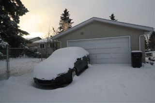 Photo 21: 4406 42 Avenue: Leduc House for sale : MLS®# E4221443