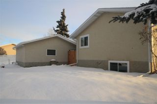 Photo 19: 4406 42 Avenue: Leduc House for sale : MLS®# E4221443