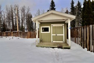 Photo 5: 3628 FOURTH Avenue in Smithers: Smithers - Town House for sale (Smithers And Area (Zone 54))  : MLS®# R2520384