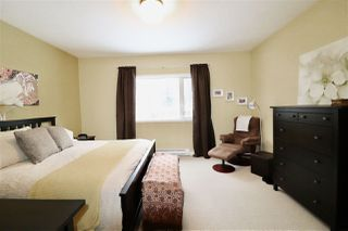 Photo 14: 3628 FOURTH Avenue in Smithers: Smithers - Town House for sale (Smithers And Area (Zone 54))  : MLS®# R2520384