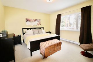 Photo 15: 3628 FOURTH Avenue in Smithers: Smithers - Town House for sale (Smithers And Area (Zone 54))  : MLS®# R2520384