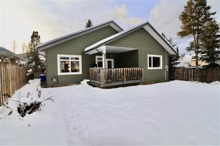 Photo 2: 3628 FOURTH Avenue in Smithers: Smithers - Town House for sale (Smithers And Area (Zone 54))  : MLS®# R2520384