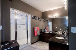Photo 28: 974 John Bruce Road in Winnipeg: Royalwood Residential for sale (2J)  : MLS®# 202100357