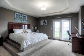 Photo 15: 974 John Bruce Road in Winnipeg: Royalwood Residential for sale (2J)  : MLS®# 202100357