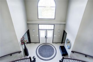 Photo 29: 974 John Bruce Road in Winnipeg: Royalwood Residential for sale (2J)  : MLS®# 202100357