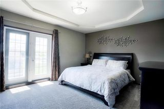 Photo 20: 974 John Bruce Road in Winnipeg: Royalwood Residential for sale (2J)  : MLS®# 202100357