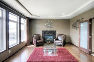 Photo 6: 974 John Bruce Road in Winnipeg: Royalwood Residential for sale (2J)  : MLS®# 202100357