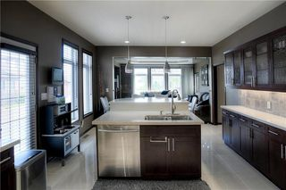 Photo 25: 974 John Bruce Road in Winnipeg: Royalwood Residential for sale (2J)  : MLS®# 202100357