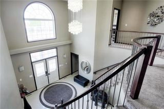Photo 37: 974 John Bruce Road in Winnipeg: Royalwood Residential for sale (2J)  : MLS®# 202100357