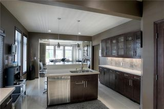 Photo 23: 974 John Bruce Road in Winnipeg: Royalwood Residential for sale (2J)  : MLS®# 202100357