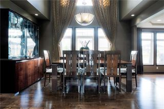 Photo 5: 974 John Bruce Road in Winnipeg: Royalwood Residential for sale (2J)  : MLS®# 202100357