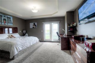 Photo 24: 974 John Bruce Road in Winnipeg: Royalwood Residential for sale (2J)  : MLS®# 202100357