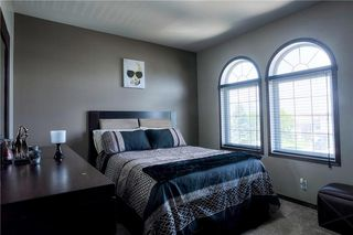 Photo 18: 974 John Bruce Road in Winnipeg: Royalwood Residential for sale (2J)  : MLS®# 202100357