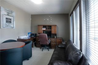 Photo 10: 974 John Bruce Road in Winnipeg: Royalwood Residential for sale (2J)  : MLS®# 202100357