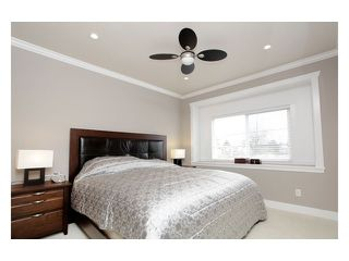"""Photo 9: 11408 WILLIAMS Road in Richmond: Ironwood House for sale in """"IRONWOOD"""" : MLS®# V870768"""