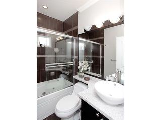 """Photo 8: 11408 WILLIAMS Road in Richmond: Ironwood House for sale in """"IRONWOOD"""" : MLS®# V870768"""