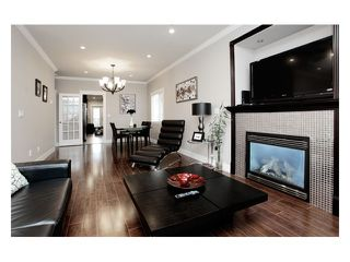 """Photo 5: 11408 WILLIAMS Road in Richmond: Ironwood House for sale in """"IRONWOOD"""" : MLS®# V870768"""