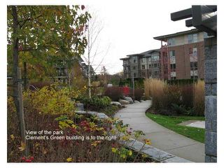 Photo 10: 106 6268 EAGLES Drive in Vancouver: University VW Condo for sale (Vancouver West)  : MLS®# V880446