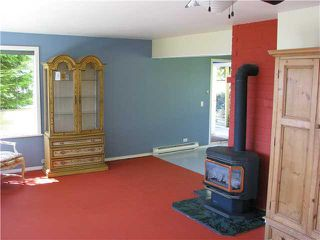 """Photo 5: 1137 MARINE Drive in Gibsons: Gibsons & Area House for sale in """"Hopkins Landing"""" (Sunshine Coast)  : MLS®# V885658"""