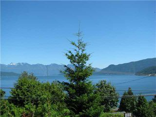 """Photo 3: 1137 MARINE Drive in Gibsons: Gibsons & Area House for sale in """"Hopkins Landing"""" (Sunshine Coast)  : MLS®# V885658"""