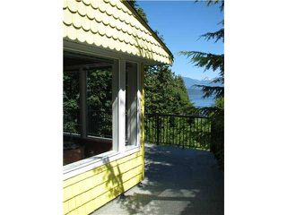 """Photo 9: 1137 MARINE Drive in Gibsons: Gibsons & Area House for sale in """"Hopkins Landing"""" (Sunshine Coast)  : MLS®# V885658"""