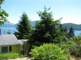 """Photo 2: 1137 MARINE Drive in Gibsons: Gibsons & Area House for sale in """"Hopkins Landing"""" (Sunshine Coast)  : MLS®# V885658"""