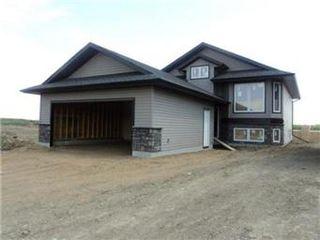 Main Photo: 1511 Korol Mews in Saskatoon: Hampton Village Single Family Dwelling for sale (Saskatoon Area 05)  : MLS®# 402016