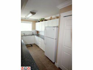 "Photo 5: 310 15268 105TH Avenue in Surrey: Guildford Condo for sale in ""GEORGIAN GARDENS"" (North Surrey)  : MLS®# F1121659"