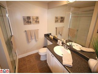 "Photo 8: 310 15268 105TH Avenue in Surrey: Guildford Condo for sale in ""GEORGIAN GARDENS"" (North Surrey)  : MLS®# F1121659"