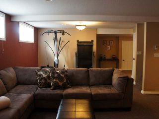 Photo 6: 2103 53RD AVENUE in Lloydminster West: Residential Detached for sale (Lloydminster, AB)  : MLS®# 46170
