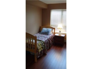 "Photo 5: # 307 3480 YARDLEY AV in Vancouver: Collingwood VE Condo for sale in ""COLLINGWOOD"" (Vancouver East)"
