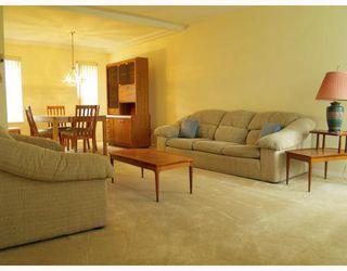 Photo 7: 5258 LABURNUM PARK Place in Ladner: Delta Manor House for sale : MLS®# V754265
